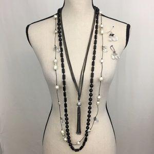 Chico's Jewelry Bundle - 5 items!
